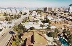 Villa 1323219 per 6 adulti + 2 bambini in Playa Honda