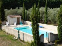 Villa 1323236 per 4 persone in Saint-Rémy-de-Provence