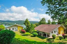 Holiday home 1323325 for 6 persons in Velden a Lake Wörther