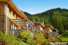 Holiday home 1323330 for 4 persons in Hohentauern