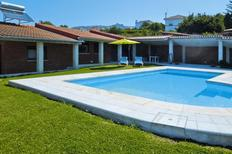 Holiday home 1323360 for 2 adults + 1 child in Afife