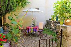 Holiday apartment 1323364 for 2 persons in Saint-Michel-l'Observatoire