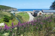 Holiday home 1323380 for 4 persons in Pennan
