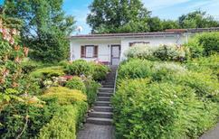 Ferienhaus 1323446 für 6 Erwachsene + 1 Kind in Falkenstein