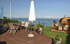 Vakantiehuis 1323448 voor 6 personen in Dinestrup Strand