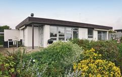 Rekreační dům 1323449 pro 6 osob v Nordenhuse