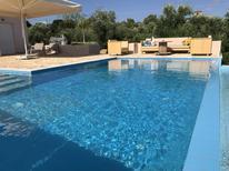 Vakantiehuis 1323515 voor 6 personen in Kamaria