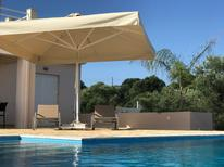 Villa 1323515 per 6 persone in Kamaria
