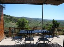 Villa 1323525 per 5 persone in Castagneto Carducci