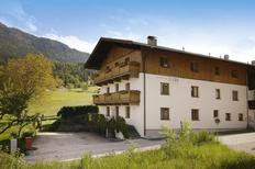 Holiday apartment 1323529 for 4 persons in Thiersee
