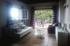 Holiday home 1323570 for 2 persons in Fuencaliente de la Palma