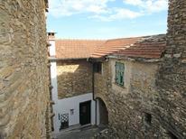 Villa 1323635 per 4 persone in Stellanello