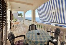 Holiday apartment 1323646 for 7 persons in Zavalatica