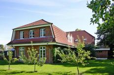 Holiday apartment 1323693 for 3 persons in Schulenbrook