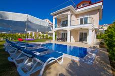 Holiday home 1323772 for 7 persons in Fethiye