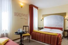 Kamer 1323793 voor 3 personen in Comacchio