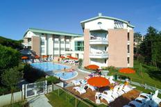 Holiday apartment 1323829 for 2 adults + 2 children in Bibione-Pineda