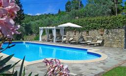 Holiday home 1323895 for 8 persons in Il Passaggio