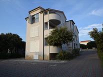 Apartamento 1323902 para 5 personas en Mandre