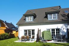 Holiday home 1324036 for 6 persons in Zingst