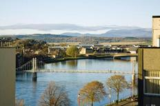 Holiday apartment 1324076 for 2 persons in Inverness
