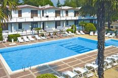 Holiday home 1324104 for 3 adults + 2 children in Cavallino-Treporti