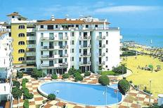 Holiday apartment 1324114 for 4 persons in Jesolo