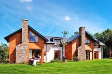 Holiday home 1324118 for 6 persons in Sneem