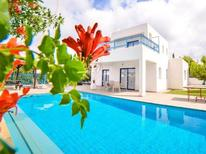Holiday home 1324196 for 6 persons in Peyia