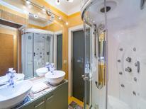 Appartement de vacances 1324216 pour 6 personnes , Rome – Centro Storico