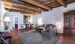Holiday apartment 1324217 for 4 persons in Rome – Centro Storico