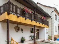 Dom wakacyjny 1324225 dla 6 osób w Römhild