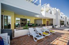 Holiday apartment 1324256 for 4 persons in Cabanas de Tavira