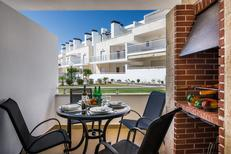 Holiday apartment 1324270 for 4 persons in Santa Luzia