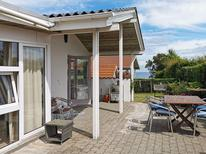 Holiday home 1324278 for 6 persons in Ajstrup Strand