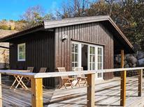 Ferienhaus 1324282 für 4 Personen in Skärhamn