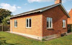 Dom wakacyjny 1324284 dla 4 osoby w Kalundborg