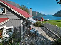 Holiday home 1324296 for 5 persons in Ålfoten