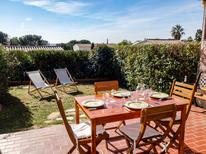 Holiday home 1324309 for 4 persons in La Ciotat