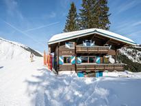 Vakantiehuis 1324353 voor 18 personen in Königsleiten