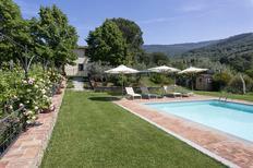 Ferienhaus 1324355 für 14 Personen in Cegliolo