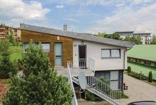 Apartamento 1324389 para 4 personas en Stary Smokovec
