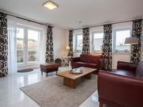 Mieszkanie wakacyjne 1324425 dla 4 osoby w Winterberg-Kernstadt