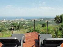 Maison de vacances 1324432 pour 8 personnes , Castell-Platja d'Aro
