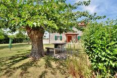 Villa 1324456 per 6 persone in Kmeti