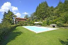 Dom wakacyjny 1324469 dla 12 osób w Poggioni