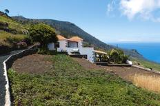 Holiday apartment 1324508 for 3 persons in Fuencaliente de la Palma