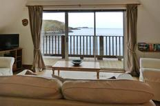 Holiday home 1324538 for 4 persons in Lochinver