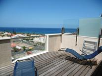 Mieszkanie wakacyjne 1324570 dla 6 osób w Palm Mar