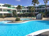 Appartamento 1324572 per 4 persone in Costa Teguise